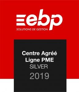 Vignette-Partenaire-Centre_Agree_2019-LignePME_SILVER@300