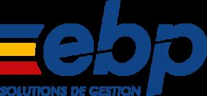 LogoEBP_OFFICIEL