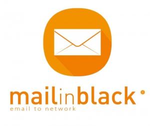 logo-mib-haut-mailinblack