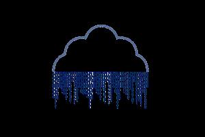 cloud-3805852_960_720