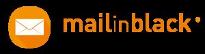 logo_mib